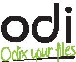ODI – ODIX CDR (Content Disarm & Reconstruction)