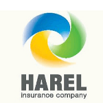 harel-logo150
