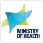 healthminstry