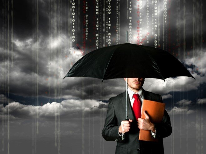 Customers of ODI's malware prevention are protected from recent and future ransomware attacks.