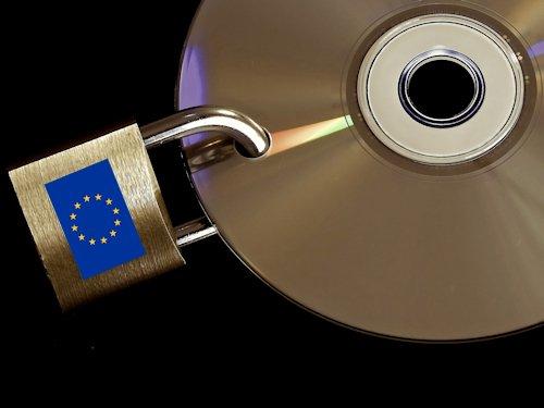 ODI Meets GDPR Anti-Malware Requirements
