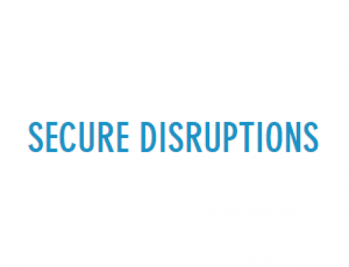 New Day for Zero-day Exploits: Microsoft Exchange mitigation