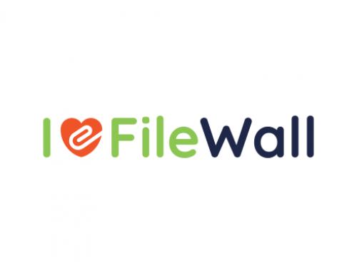 Microsoft MVPs & Microsoft 365 Exchange Online Administrators endorse FileWall
