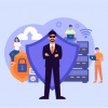 The MSP and CSP: a Hacker's Gateway to Clients