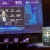 Tel Aviv University's 11th Annual Cyber Week